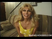 waxinphatasses.com-big ass,big booty,phat ass,ass worship,anal,atm-zarina-anal