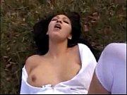 Муж рогоносец слизывает сперму любовника видео
