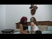 Домашняя русская порнушка мама снимае сына на секс видео