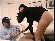 Порно в пизду крупным планом онлайн