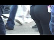 Порно видео девушки напали связали парня
