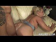 Господин и раб смотреть русской гей порно