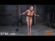 Порно фильм с анфиса чеховой как она трахается