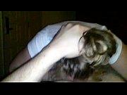 домашнее порно видео сматреть