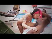 Sex telefon saensaran thaimassage karlsruhe
