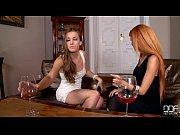 порно видео зрелых русских дам