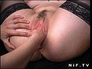 Секс с большой жопой женский оргазм