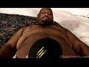 Секс со старыми бабками видео