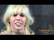 Секс лизбиянки блондинки видео