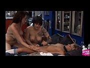 Порно зрелых в анальный секс