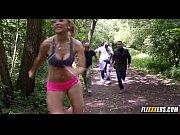 Зрелые француженки порно видео