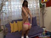 порно подборки тайских шлюх