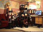 Порно ролики с громкими стонами и криками