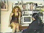 супер тёлки модели порно видео