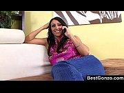 Видео домашняя эротика мамочек