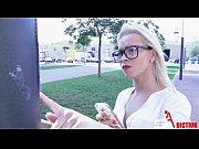 Порно видео в чулках рыжие в белых чулках