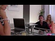 Бурное семяизвержение видео порно