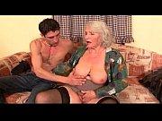 Качественные фото порнухи с дамами в возрасте