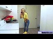 порно видео сын трахает мать с большой жопой