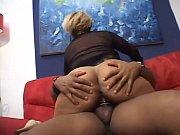 Принуждение к сексу за деньги смотреть онлайн фото 545-480