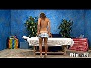 Free porn massage parlor