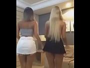 Порно видео лезбиянки монашки
