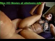big boobs latina babe fucked in ass