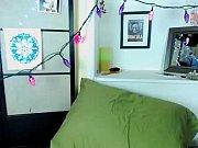 Смотреть секс в офисе скрытая камера