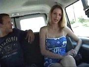 Попросила сделать ей массаж а он трахнул