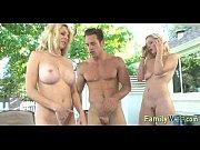 порно видео с карликами лесбиянками
