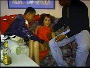 Порно муж ушол жена пригласила любовницу