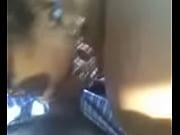 Порно видео падчерица соблазнила мачеху