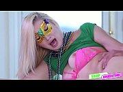 нудисткое видео порно