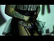 Видео тренинги анального секса
