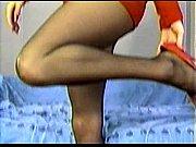 Порнофильмы студии севентин видео