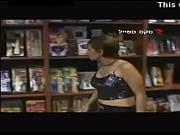 Порно-актриса джена джеймсон смотреть