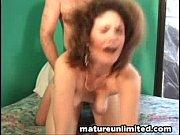 Фильм порно геи старые с молодыми