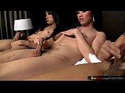 Pikk extender ermet milf video sex