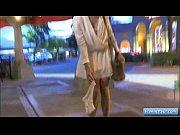 Порно фильм с тихомировой екатерина3