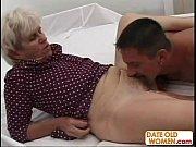Видеоролик тантрический массаж для мужчины