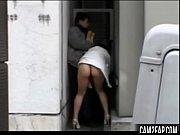 тожички секс в москве снято скрытое