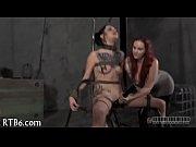 Секс в пионерском лагере в первый раз