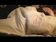 Эро видео маленькие груди