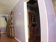 порно фото актрис руских
