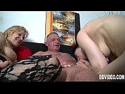 фото порно жена и дочь
