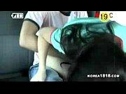 Порно видео парень трахает девушку и ее маму в попку