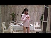 Двойное порно домашнее проникновение смотреть онлайн