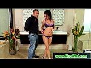 Русское порно видео жена с любовником