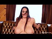Видео настоящие порно с дарьей сагаловой в порно видео