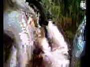 Худенькие страстные евреянки видео